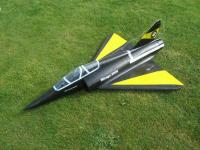 Name: mirage2000.jpg