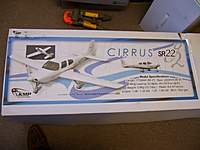 Name: Cirrus Kit.jpg