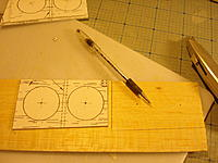 Name: DSC05219.jpg