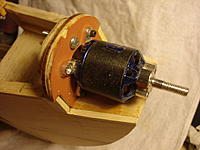 Name: DSC05377.jpg