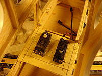 Name: DSC05608.jpg