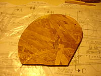 Name: DSC05300.jpg