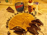 Name: DSC05312.jpg