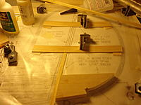 Name: DSC05323.jpg