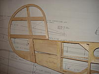 Name: DSC05634.jpg