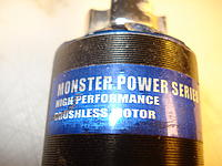 Name: DSC05643.jpg