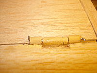 Name: DSC05661.jpg