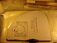 Name: DSC05611.jpg
