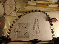 Name: DSC05615.jpg
