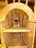 Name: DSC05694.jpg