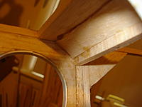 Name: DSC05720.jpg