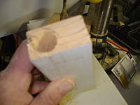 Name: DSC05754.jpg