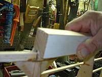 Name: DSC05760.jpg