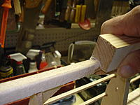 Name: DSC05762.jpg