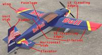 Name: Aircraft partsa.JPG