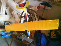 Name: DSC00046.jpg