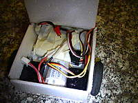 Name: PIC_1594.jpg