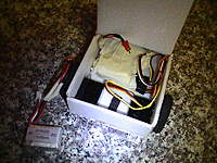 Name: PIC_1597.jpg