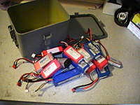 Name: PIC_1688.jpg