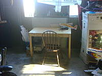 Name: Workbench2.jpg