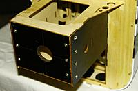 Name: _MG_5455.JPG