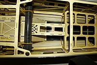 Name: _MG_5465.JPG