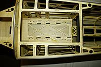 Name: _MG_5466.JPG