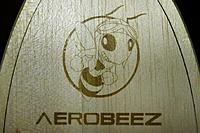 Name: _MG_5472.JPG