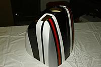 Name: _MG_5480.JPG