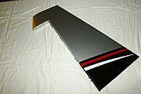 Name: _MG_5498.JPG