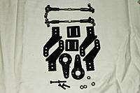 Name: _MG_5510.JPG