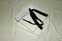 Name: _MG_5517.JPG