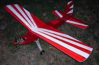 Name: petrol plane.JPG