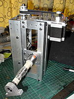 Name: IMG_7906.jpg