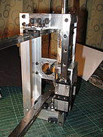 Name: IMG_7915.jpg