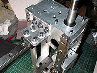 Name: IMG_7912.jpg