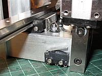 Name: IMG_7914.jpg