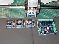 Name: IMG_7924.jpg