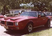 Name: FIREBIRD2.jpg