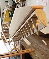 Name: 26.02.12 c.jpg