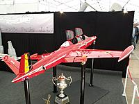 Name: DSCF0944.jpg