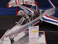 Name: DSCF1040.jpg