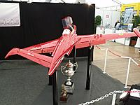 Name: DSCF1052.jpg