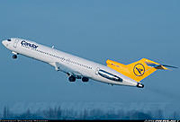 Name: 1768250.jpg