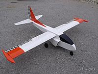 Name: T-62 Canary 03.06.12 b.jpg