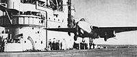 Name: 800px-DeHavilland_Vampire_HMS_Ocean_Dec1945_NAN1_47.jpeg