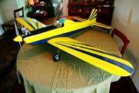 Name: 32740004.jpg