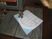 Name: IMG_0336 (Medium).jpg