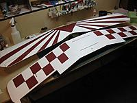Name: IMG_1754 (Medium).jpg
