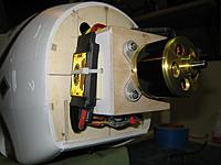 Name: IMG_1785 (Medium).jpg